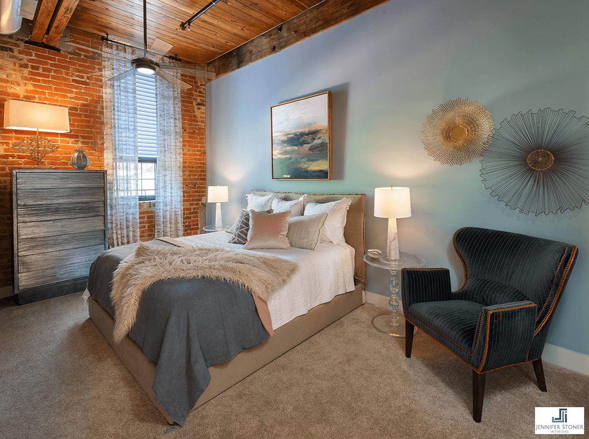 JSI-Cedarworks-Bedroom 3.png