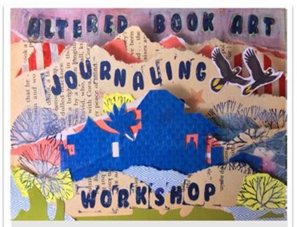 Altered Book Art.jpg