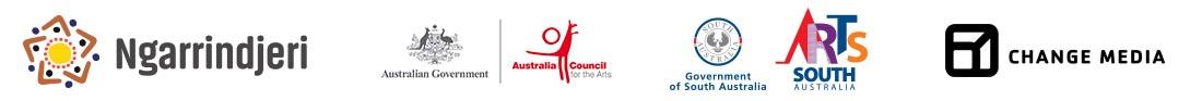 Logo strip.jpg