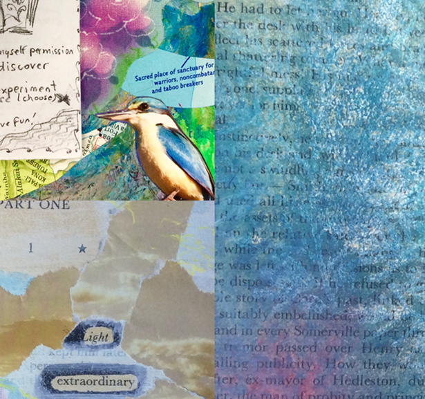 Gallery Altered Book Journal Image.png