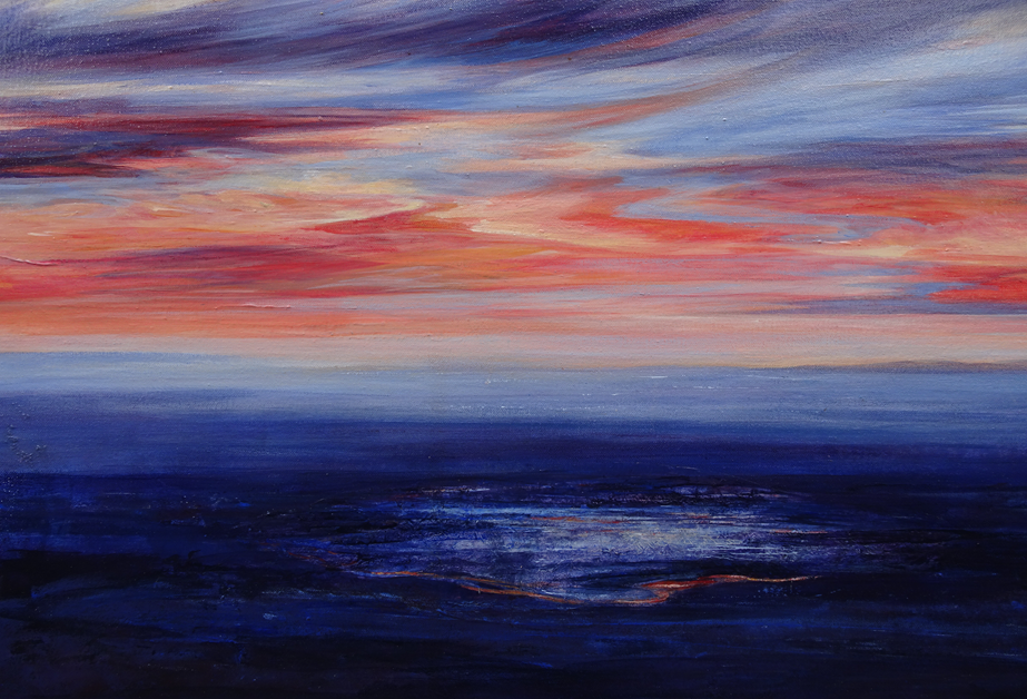 Acrylic Painting With Gaynore Hartvigsen.png