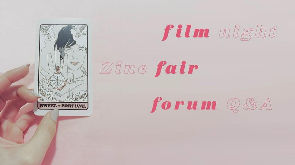 FILM FAIR FORUM.jpg