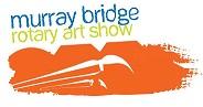 Rotary Art Show logo for Website 2.jpg