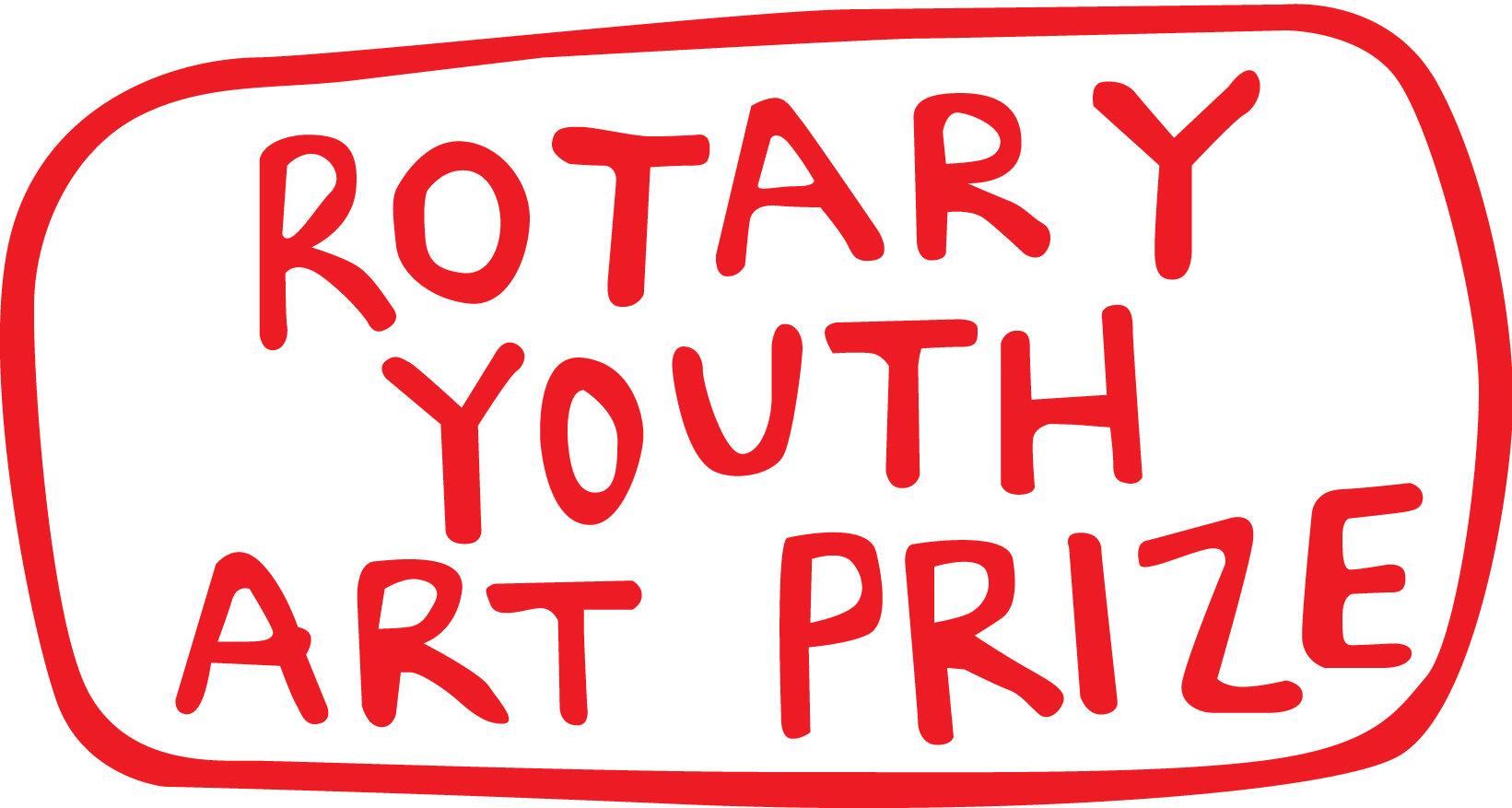 RotaryArtPrize logo.jpg