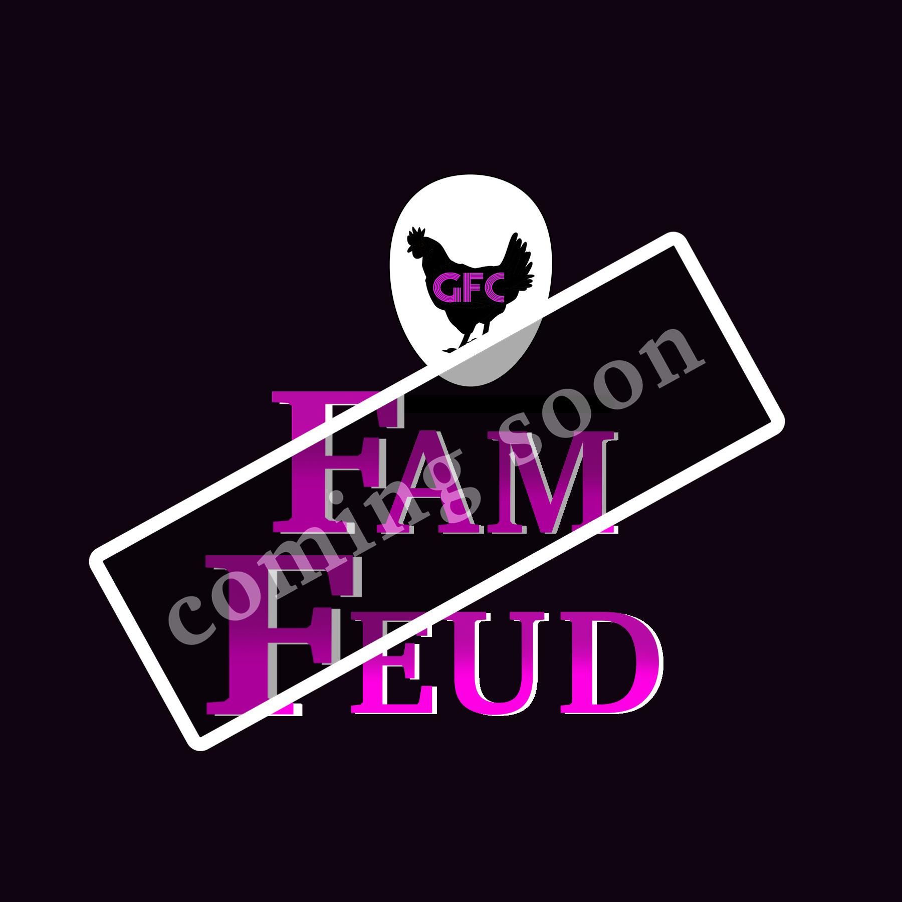 FamFued.png