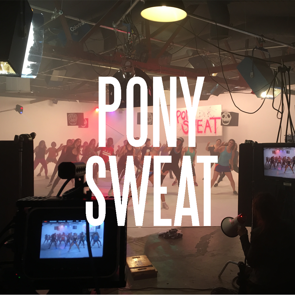 PNY SWEAT.png