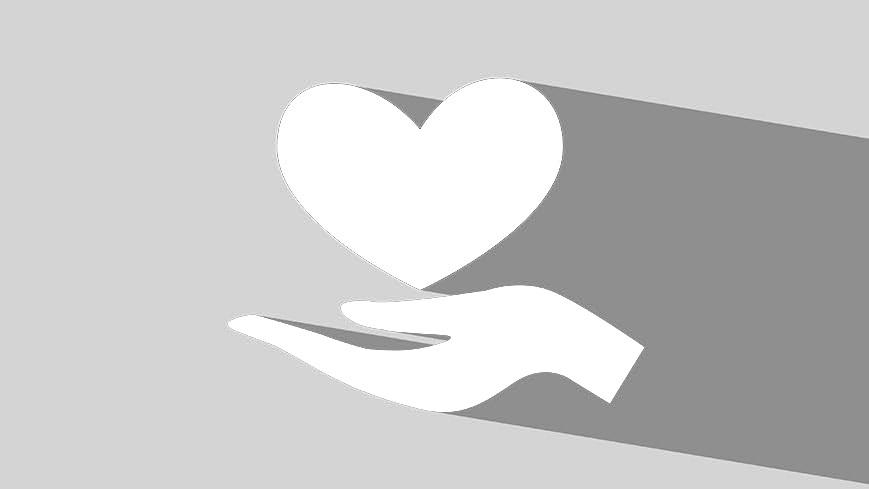nonprofit_charity.jpg