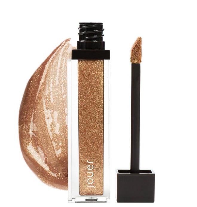 Image via Jouer Cosmetics