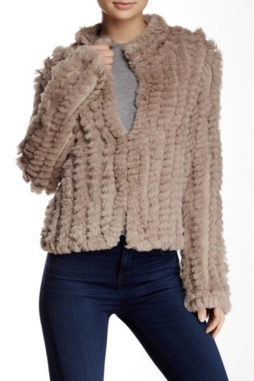 Best Fall Coats