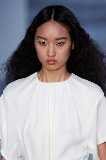 Image: Phillip Lim via Vogue
