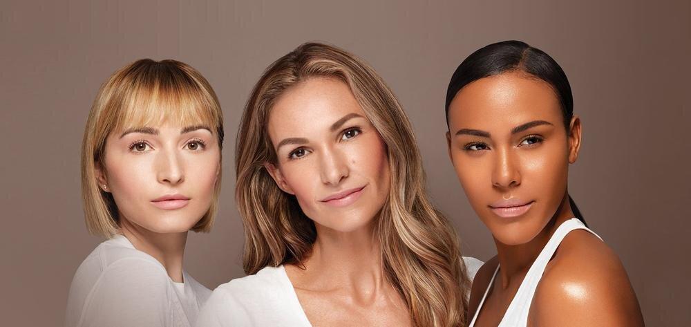 Makeup — Beauty — PrettyCity.com