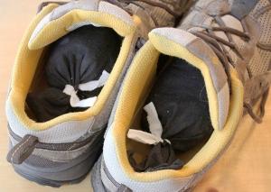 stinky-feet-remedy-51.jpg