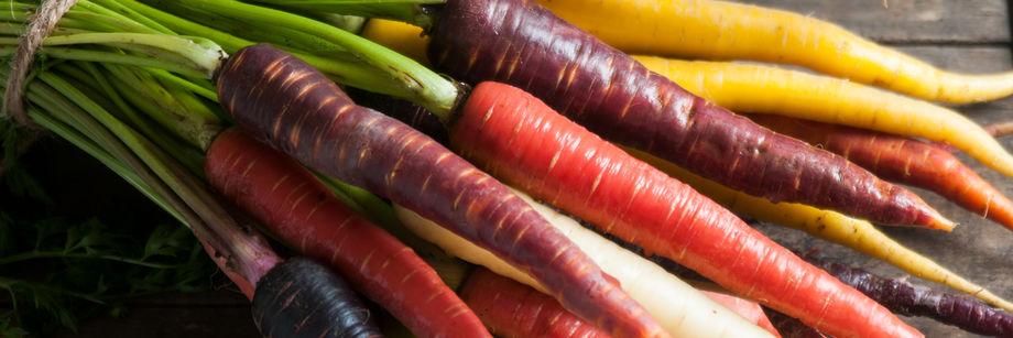 colored_carrots_bn.jpg