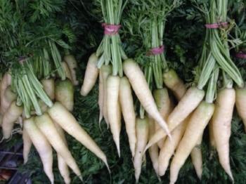 White-carrots.jpg