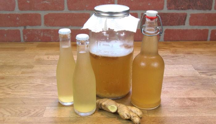 ginger water.jpg