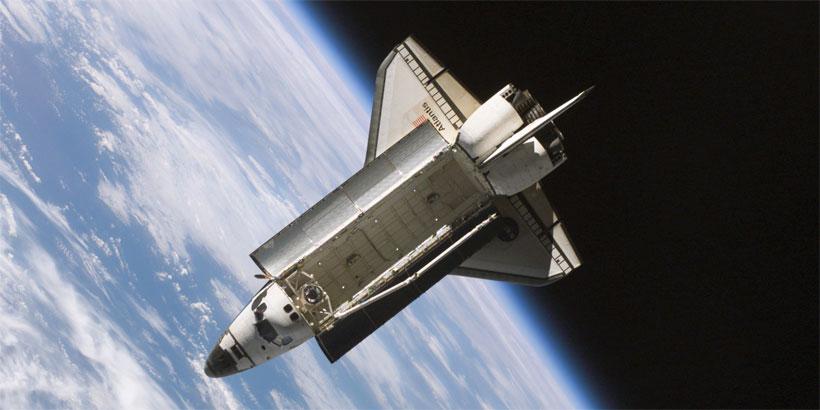nasa-space-shuttle-ufo-video-archive.jpg