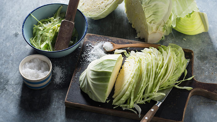 sauerkraut cut.jpg