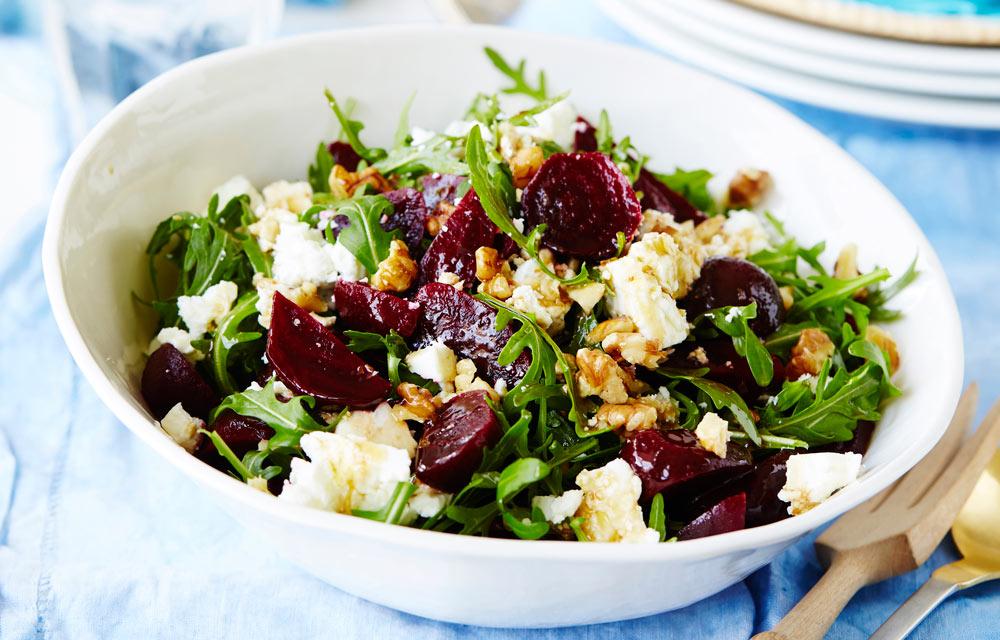 170222-easy-summer-salad.jpg