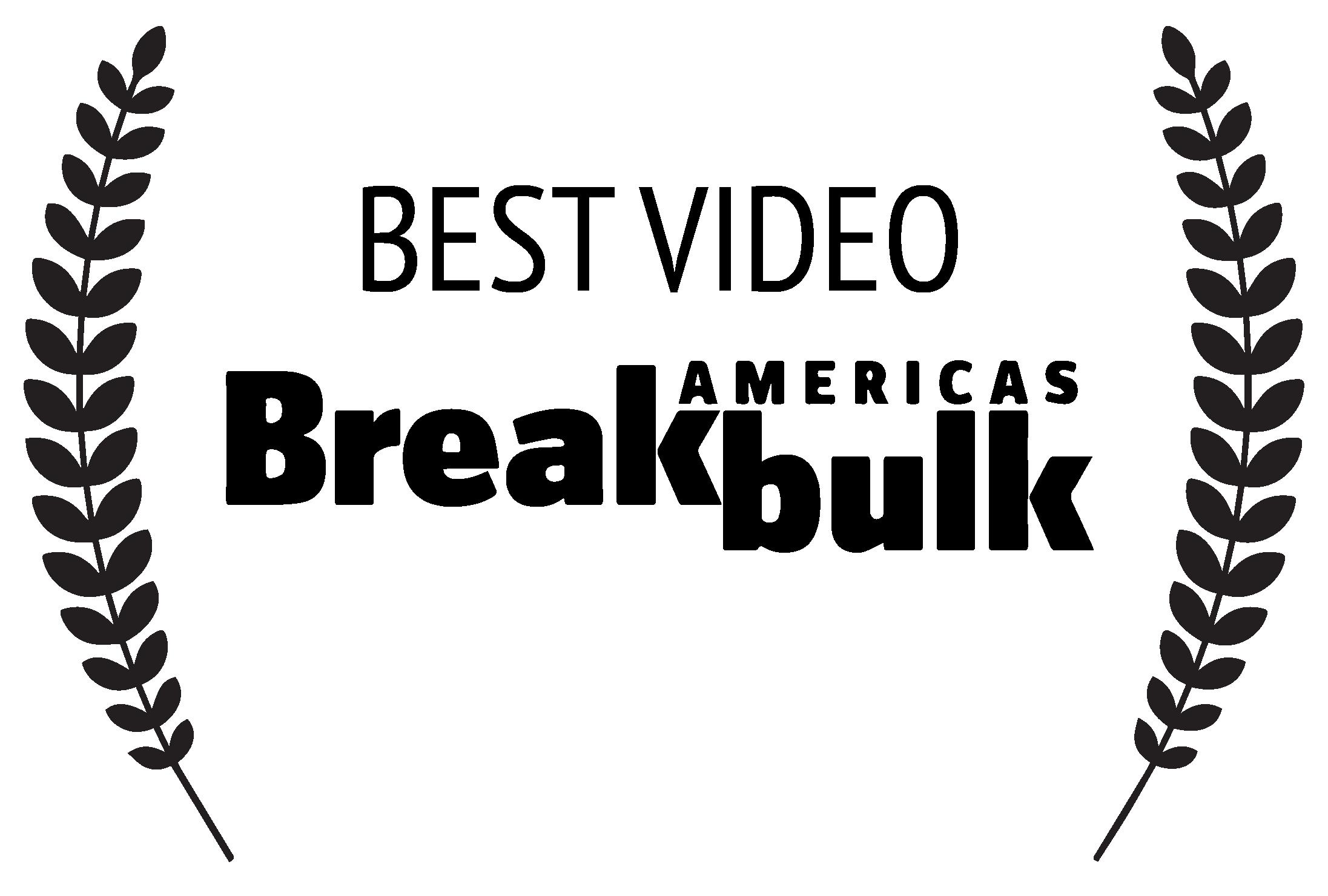 Best Video Break Bulk 2017.png