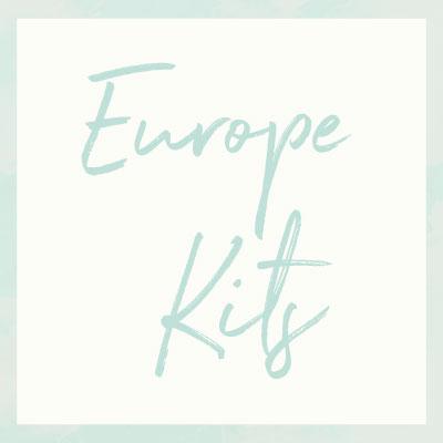 EuropeKits.jpg