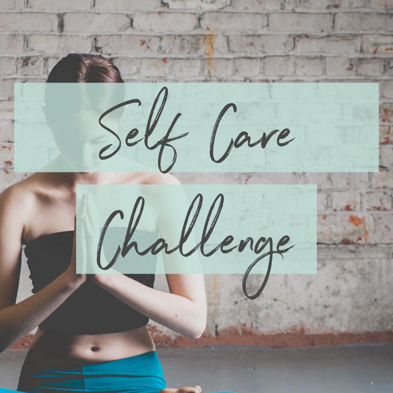 Self-Care-Challenge-Square.jpg