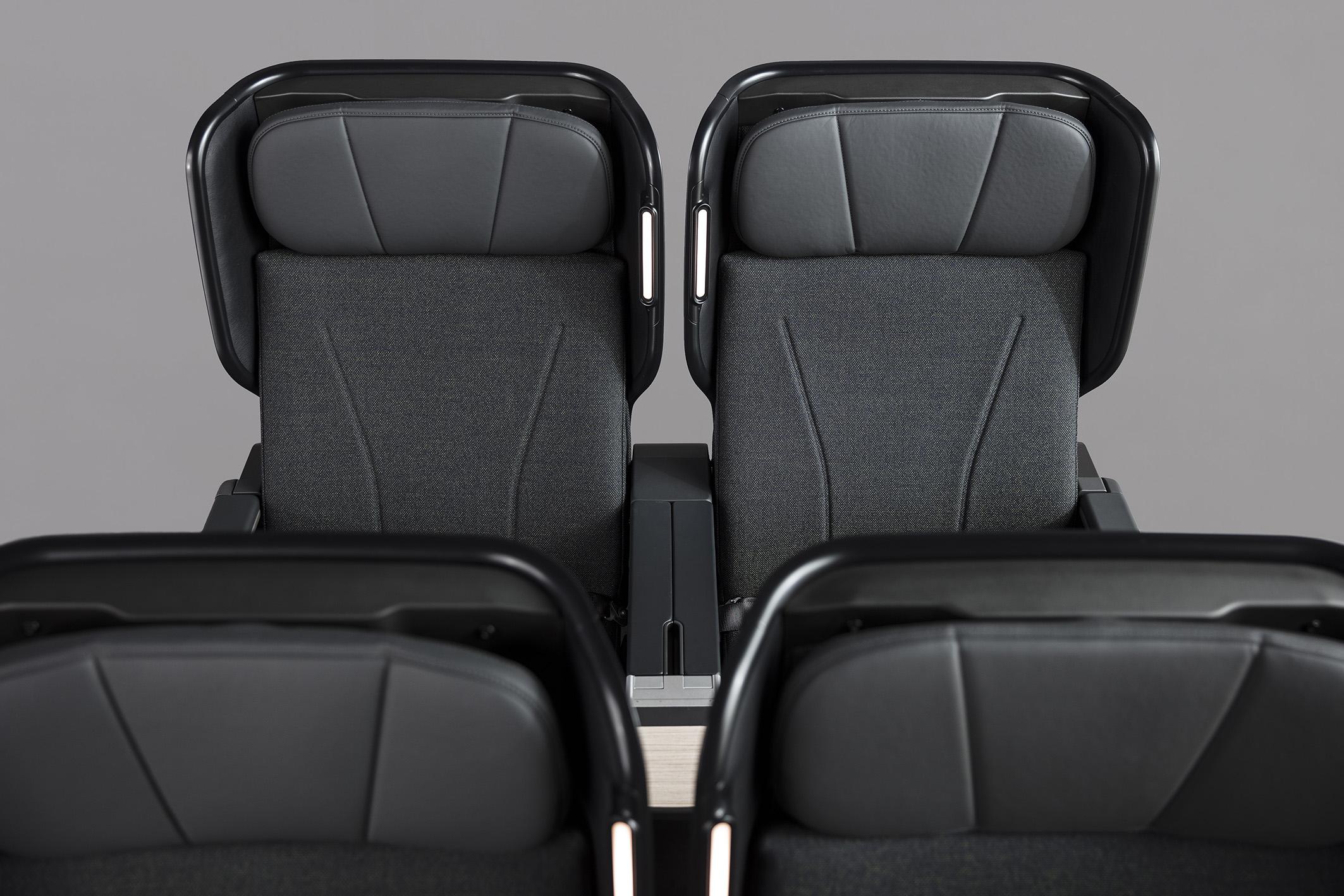 Caon_QF Seats_0A8A7391_DE.jpg