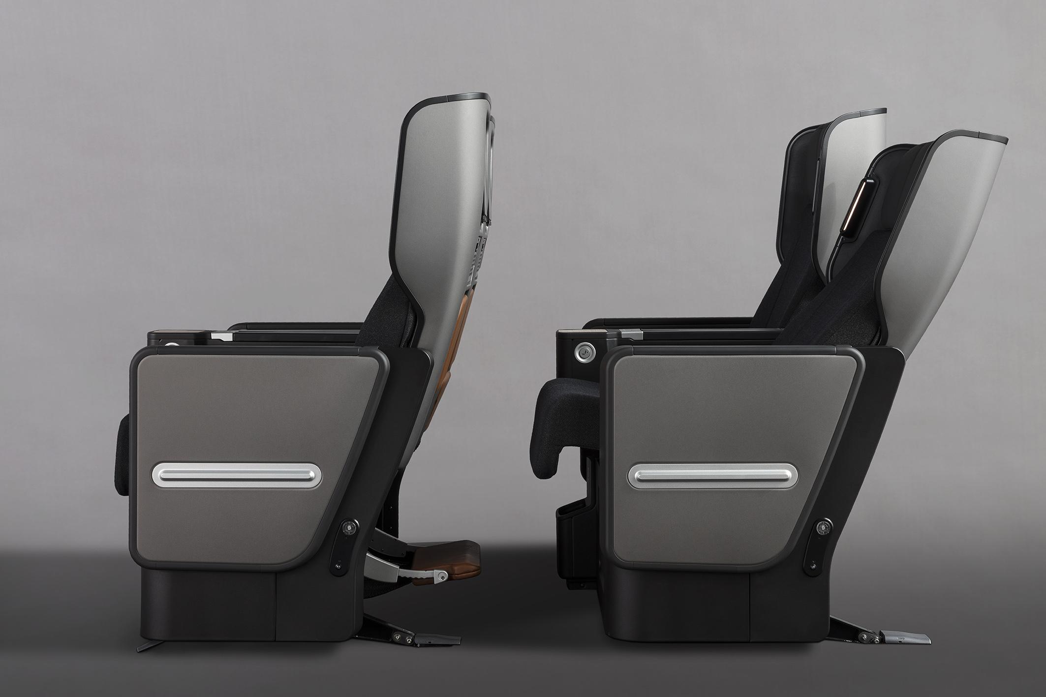 Caon_QF Seats_0A8A7415_RT_DE_v3.jpg