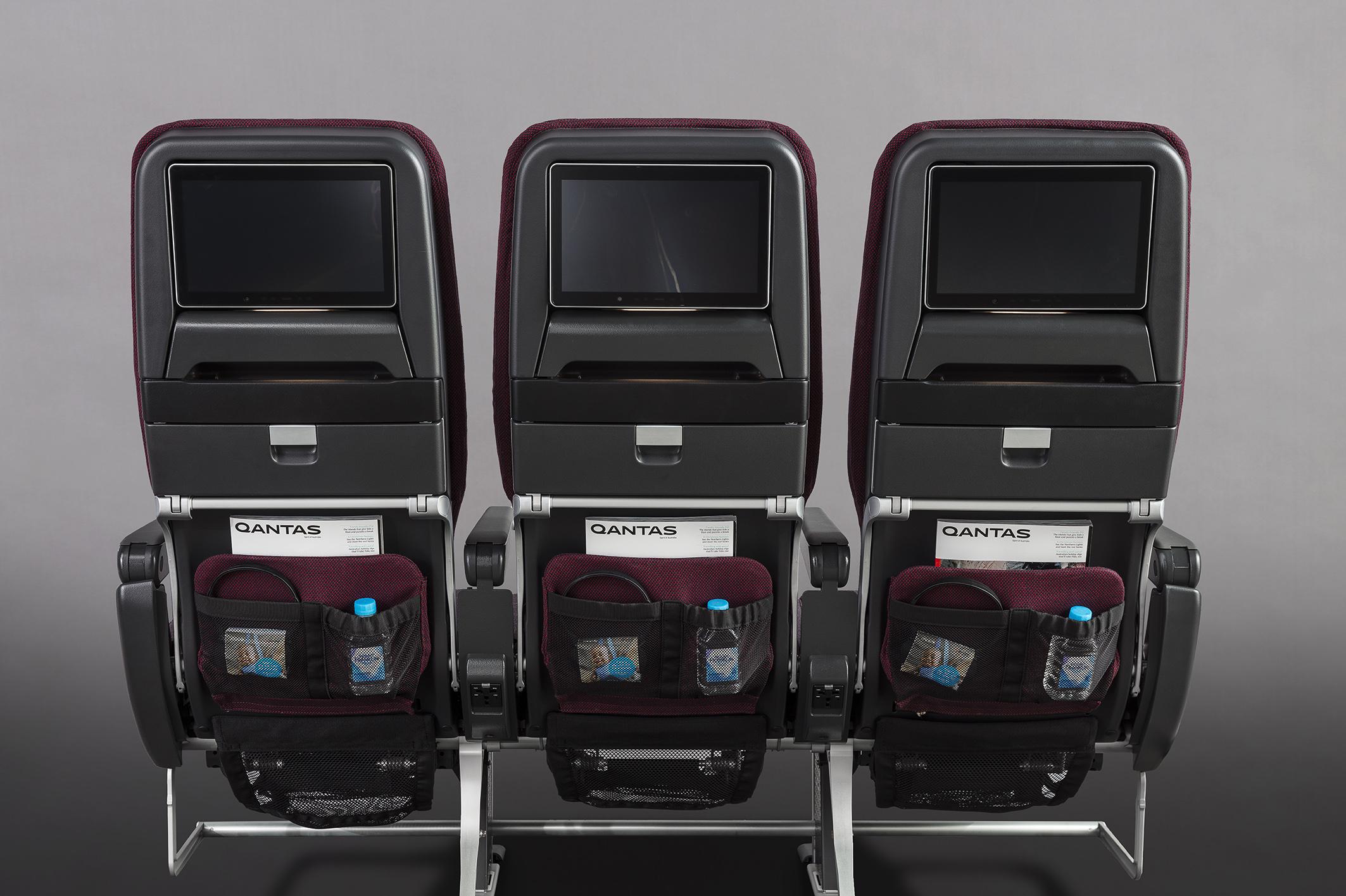 Caon_QF Seats_0A8A7857_RT_DE_v2.jpg