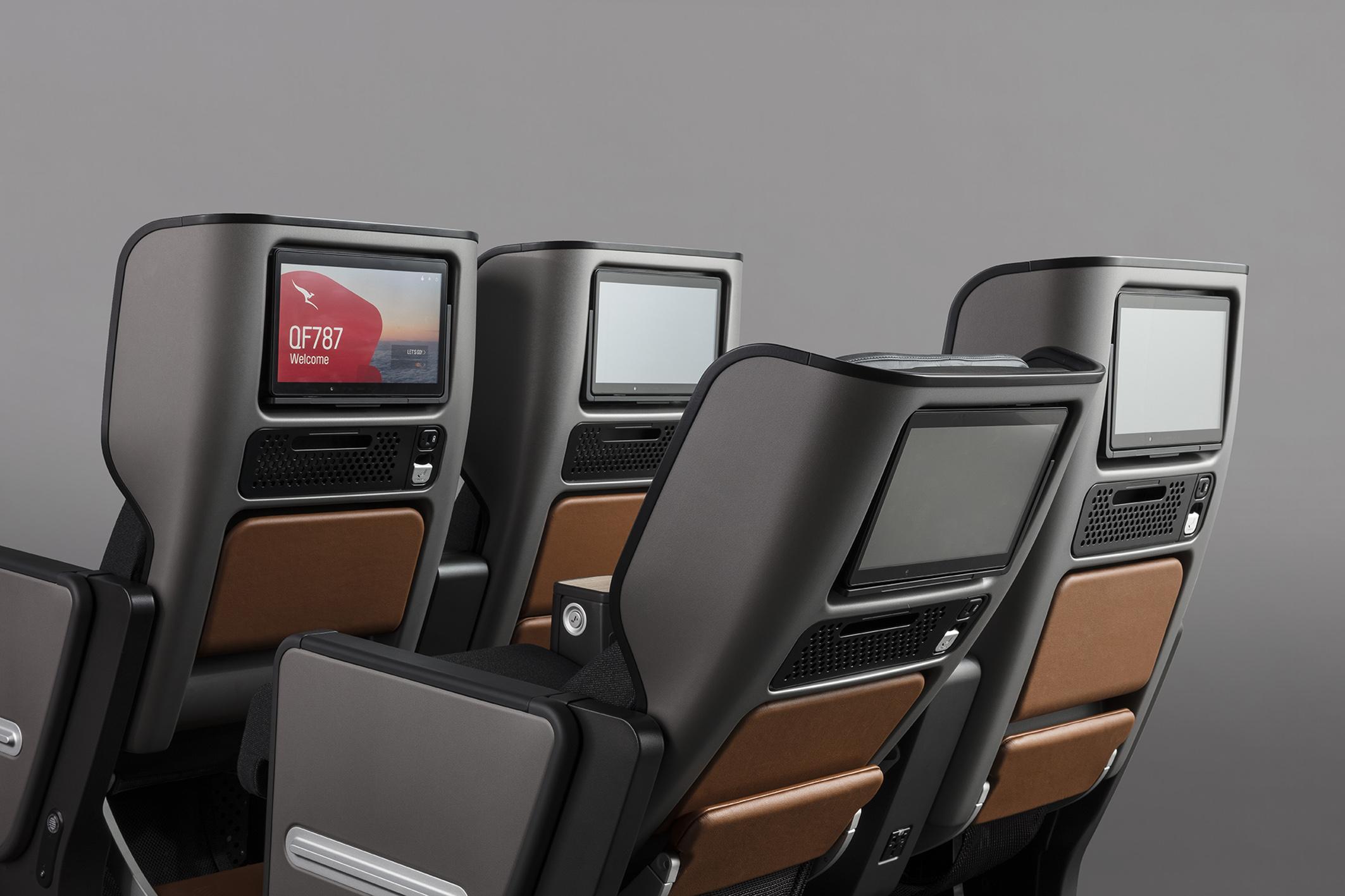 06 Caon_QF+Seats_0A8A7689_DE.jpg