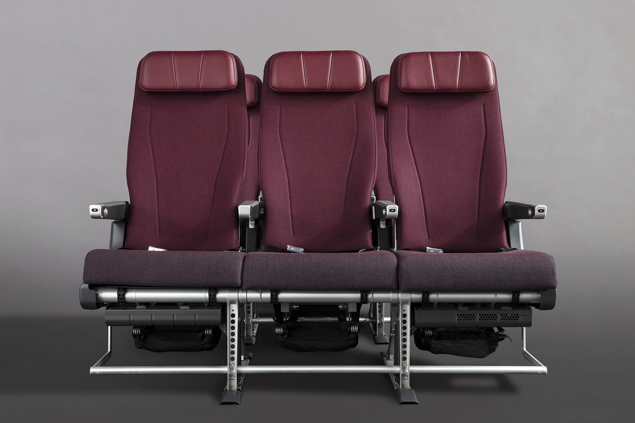 05 Caon_QF+Seats_0A8A7719_RT_DE_v3.jpg