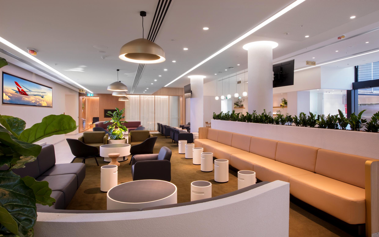Lounge-seating-2 copy.jpg