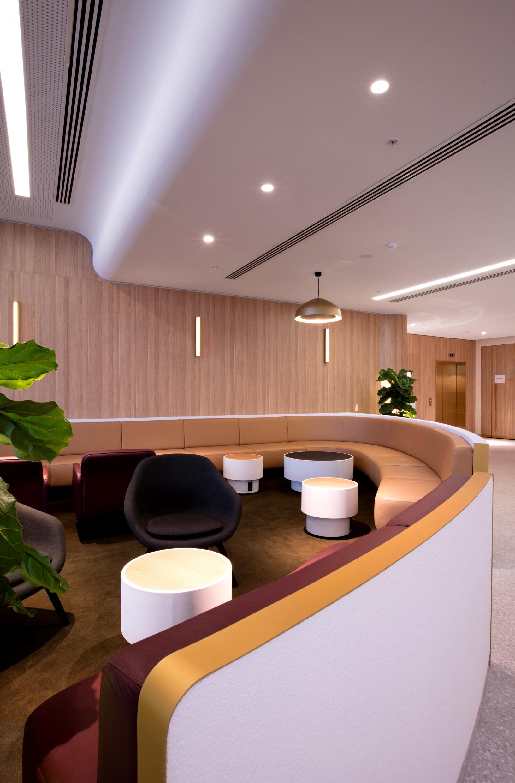 Lounge-seating-1 copy.jpg