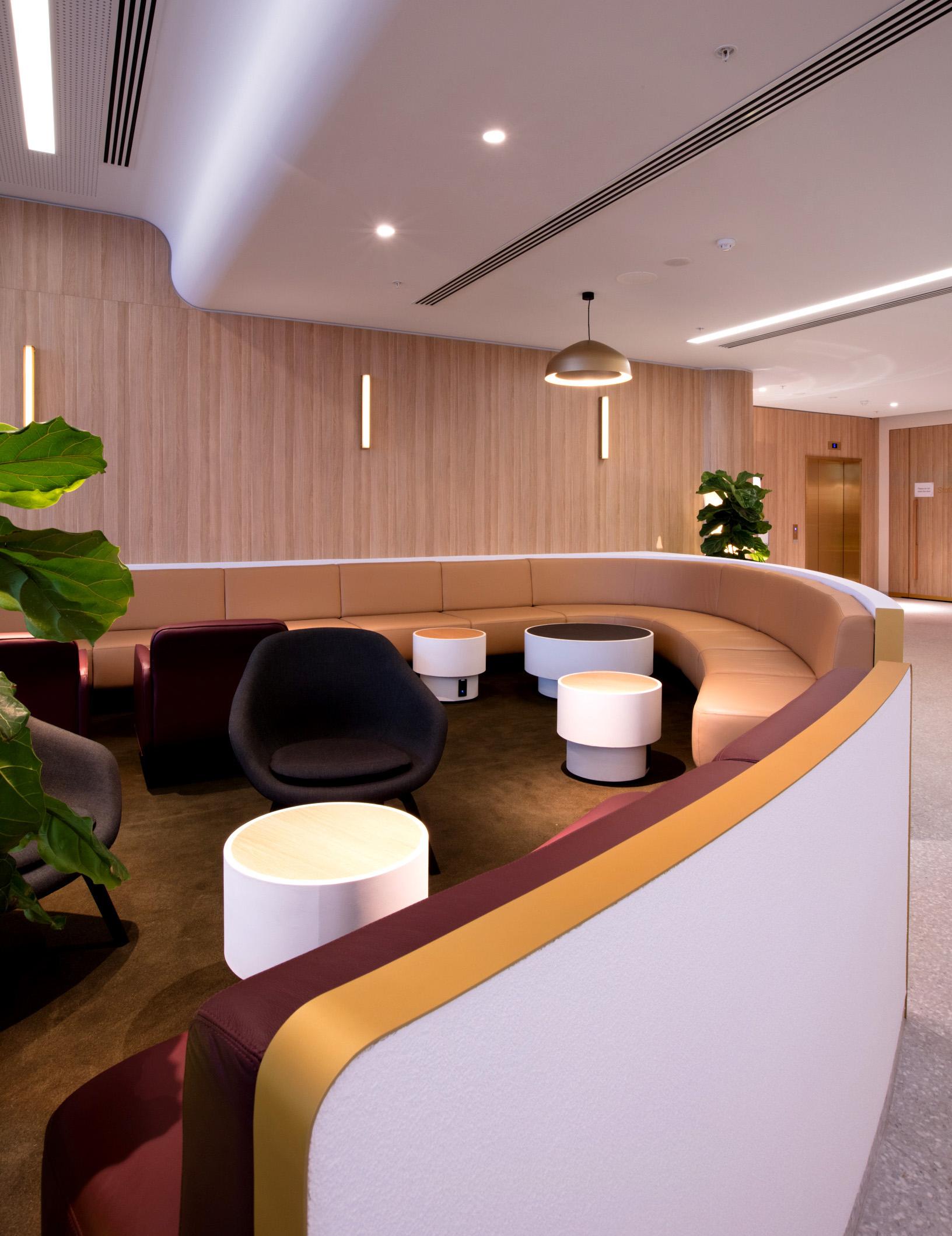 Lounge-seating-1+copy copy.jpg