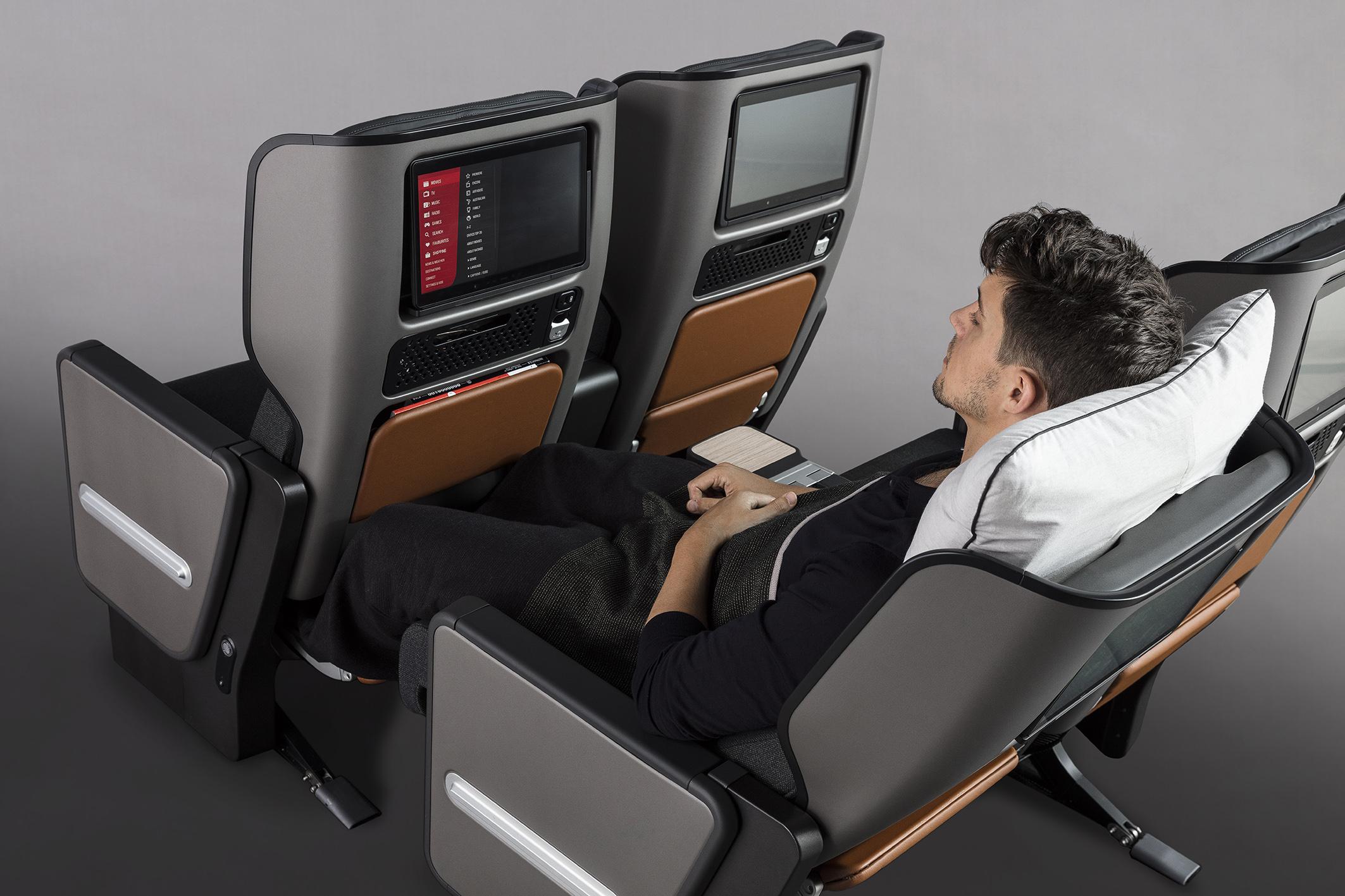 Caon_QF Seats_0A8A7522_DE_v3.jpg