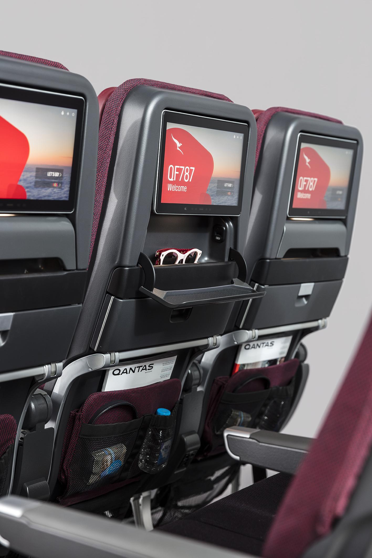 Caon_QF Seats_0A8A7803_RT_DE.jpg