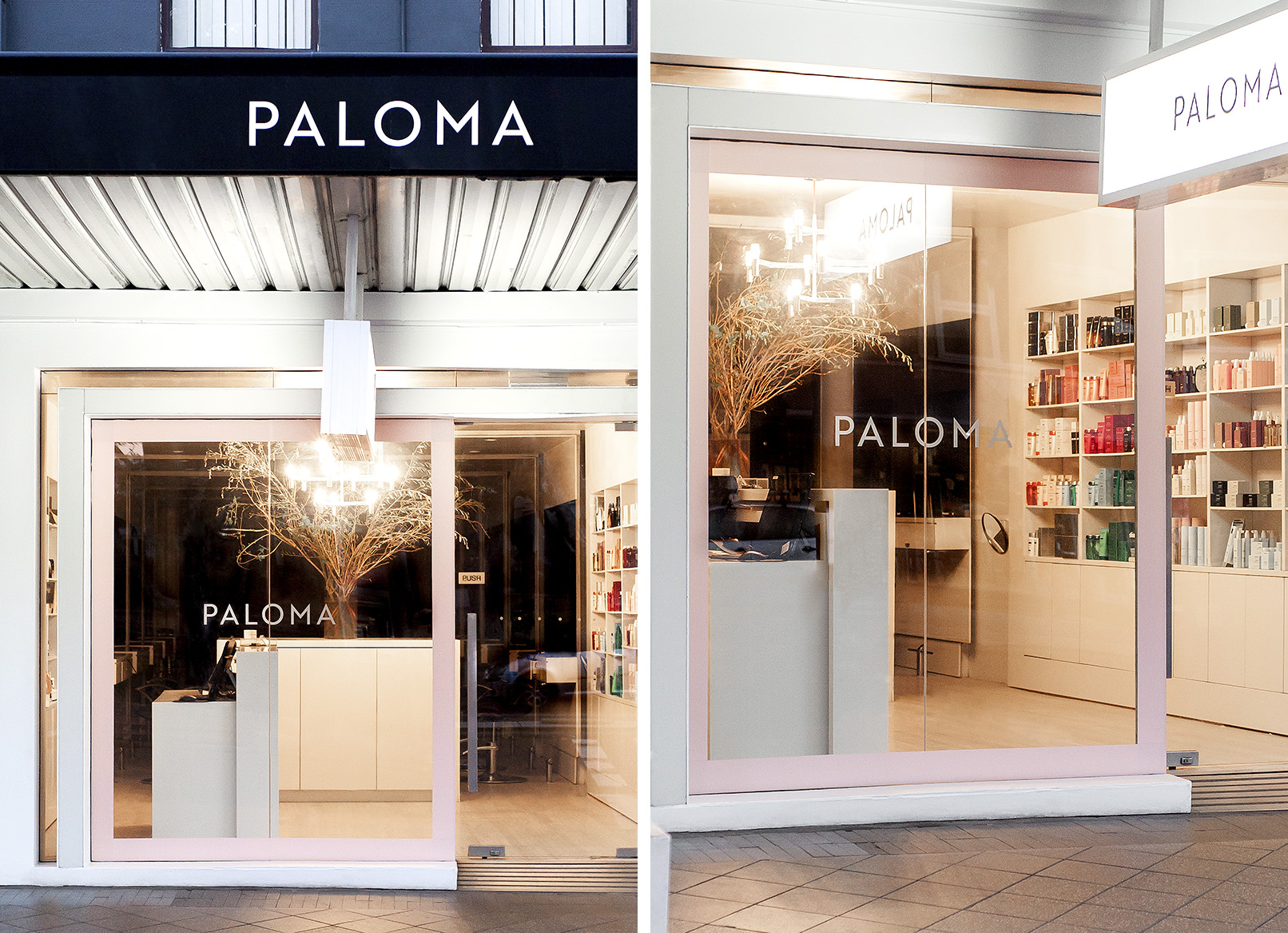 Paloma+Storefront+2.jpg