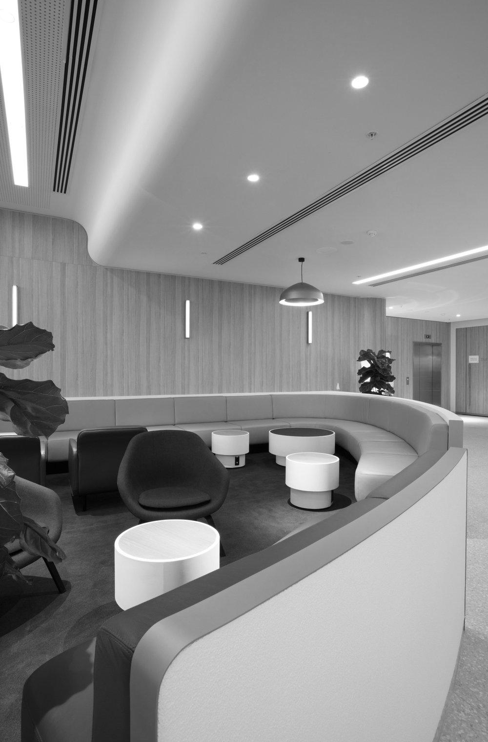 Lounge-seating-1+copy.jpg