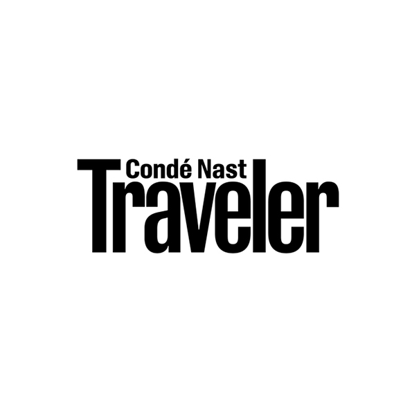 conde nast traveler new.jpg