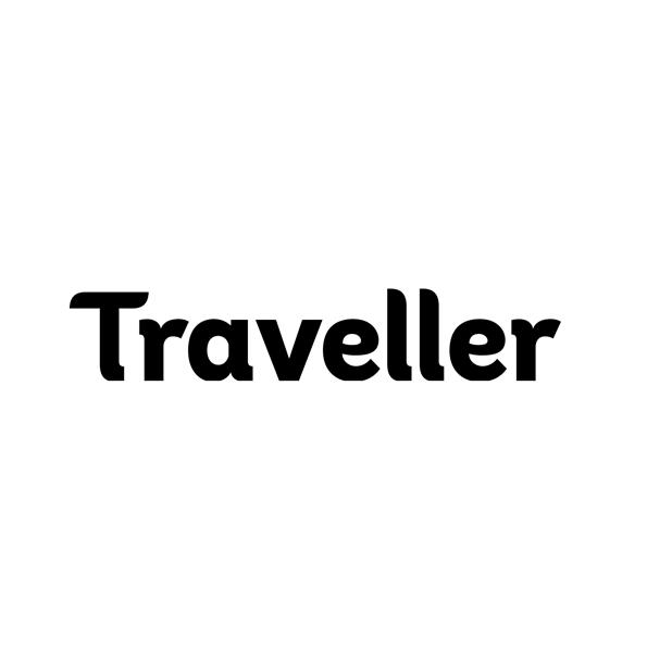 Traveller.png