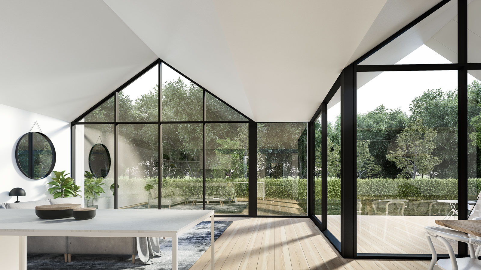 Scandi House By Auhaus for Life Spaces Group Living.jpg