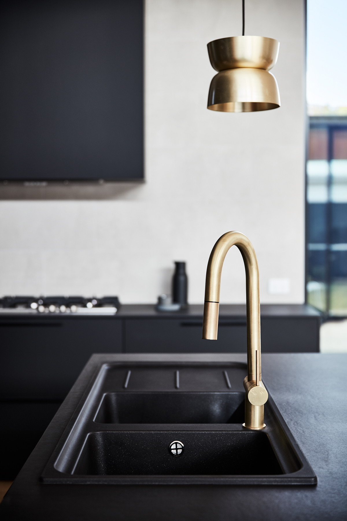 Brass Tapware Life Spaces Group Auhaus 1.jpg