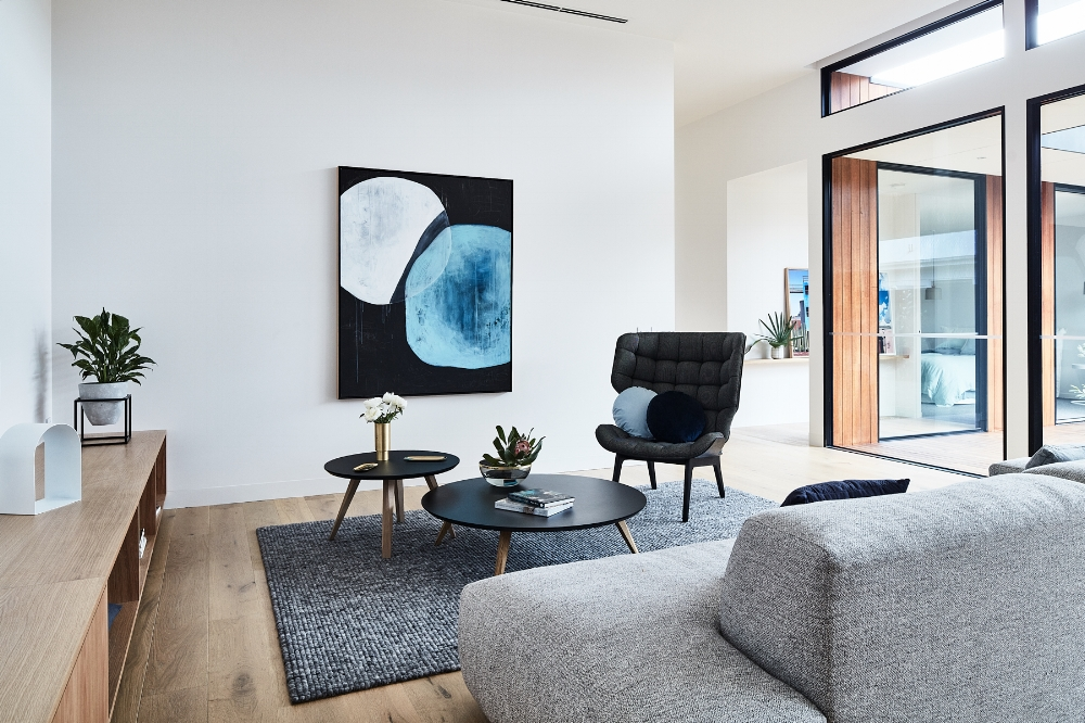 Courtyard house Auhaus Life Spaces Group 7.jpg