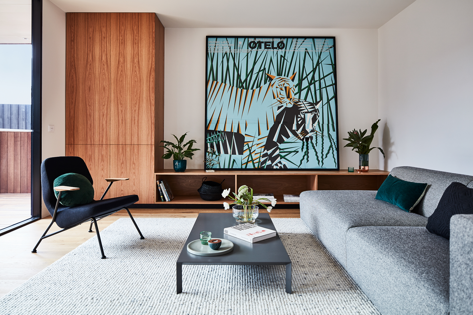Courtyard House-Auhaus -Life Spaces Group 3.jpg