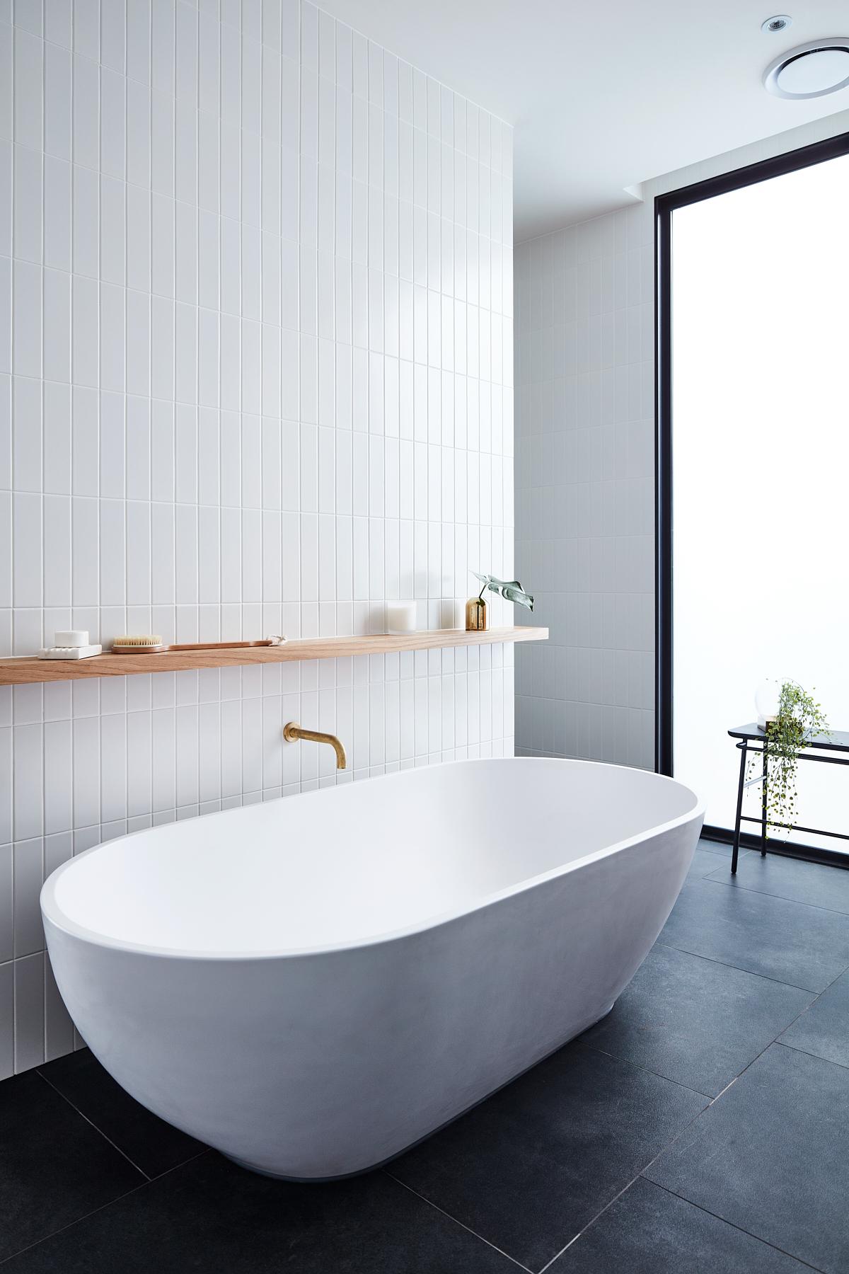 Lifespaces-Courtyardhouse-Kascade-Bath