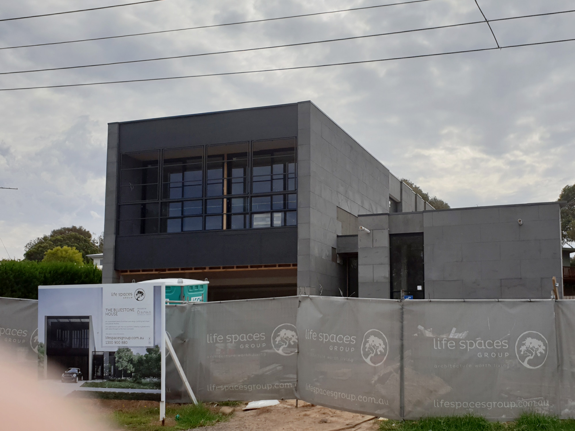 lifespaces bluestone house exterior1.jpg