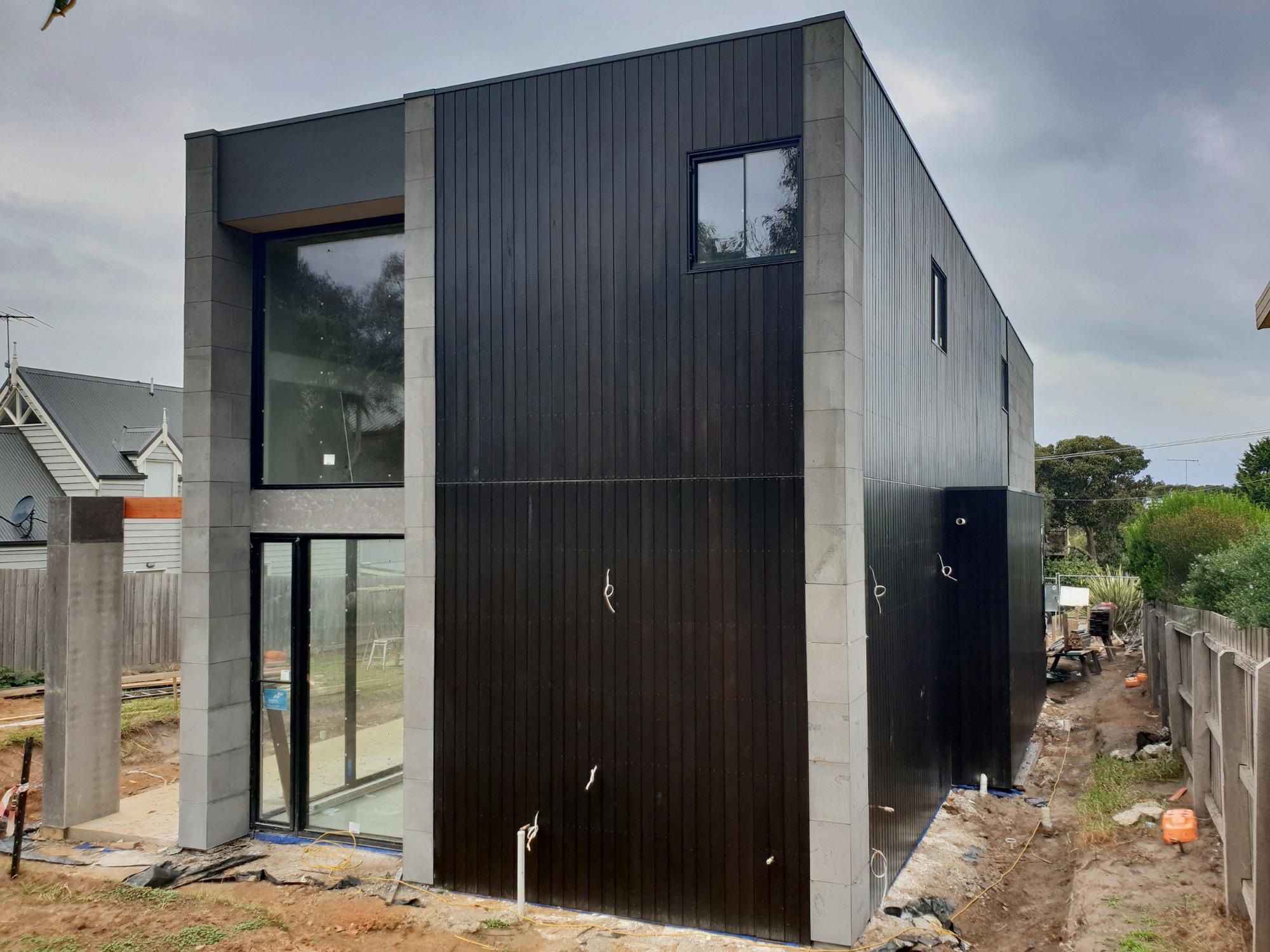 lifespaces bluestone house exterior back.jpg