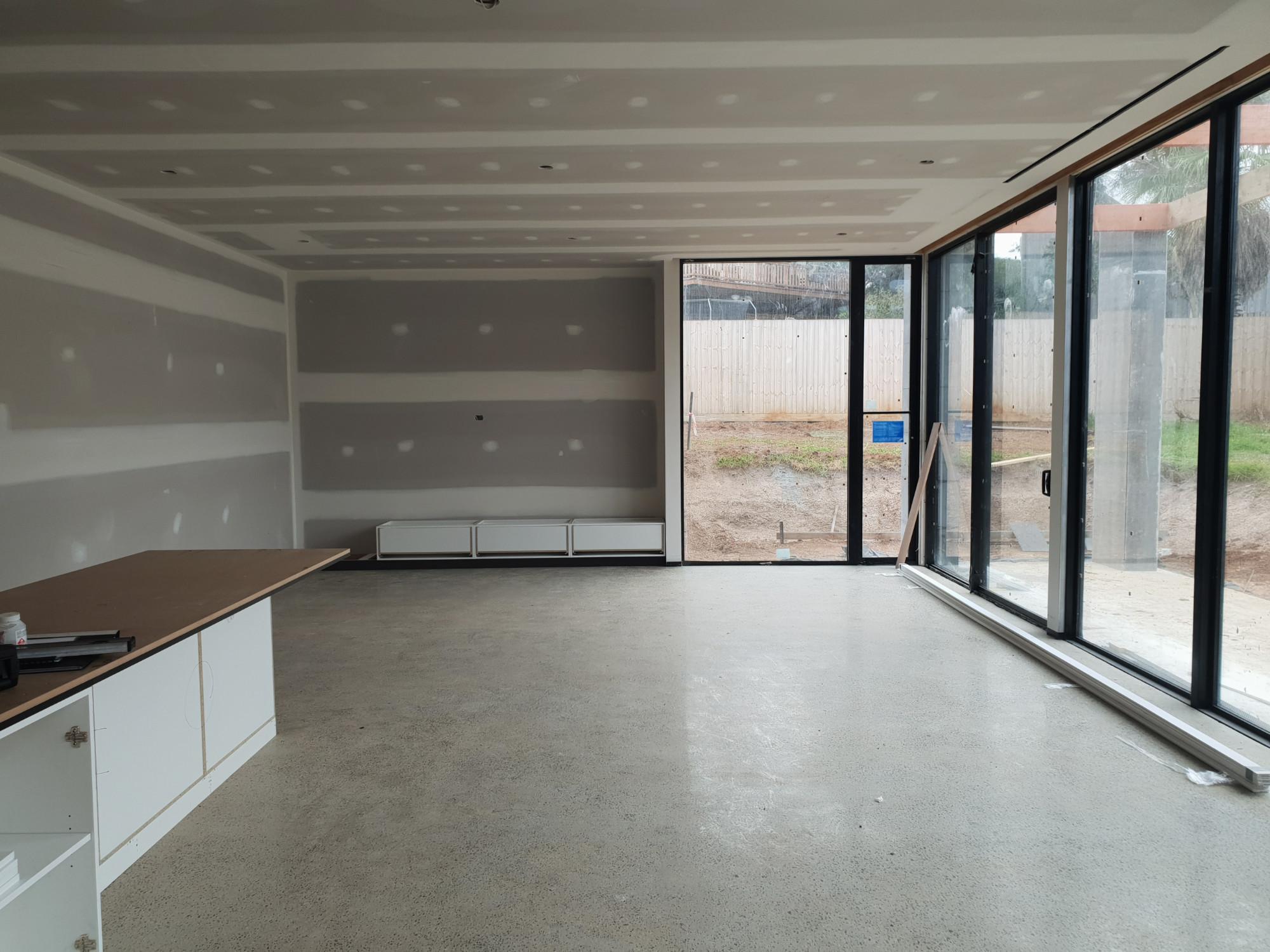 lifespaces bluestone living room .jpg