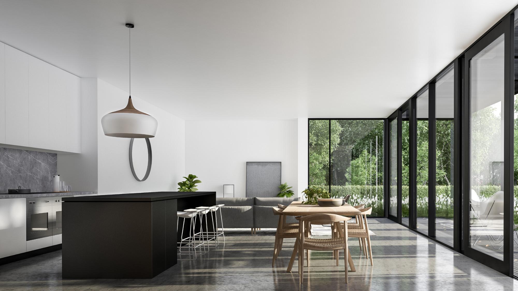 Lifespaces Group Bluestone House kitchen.jpg