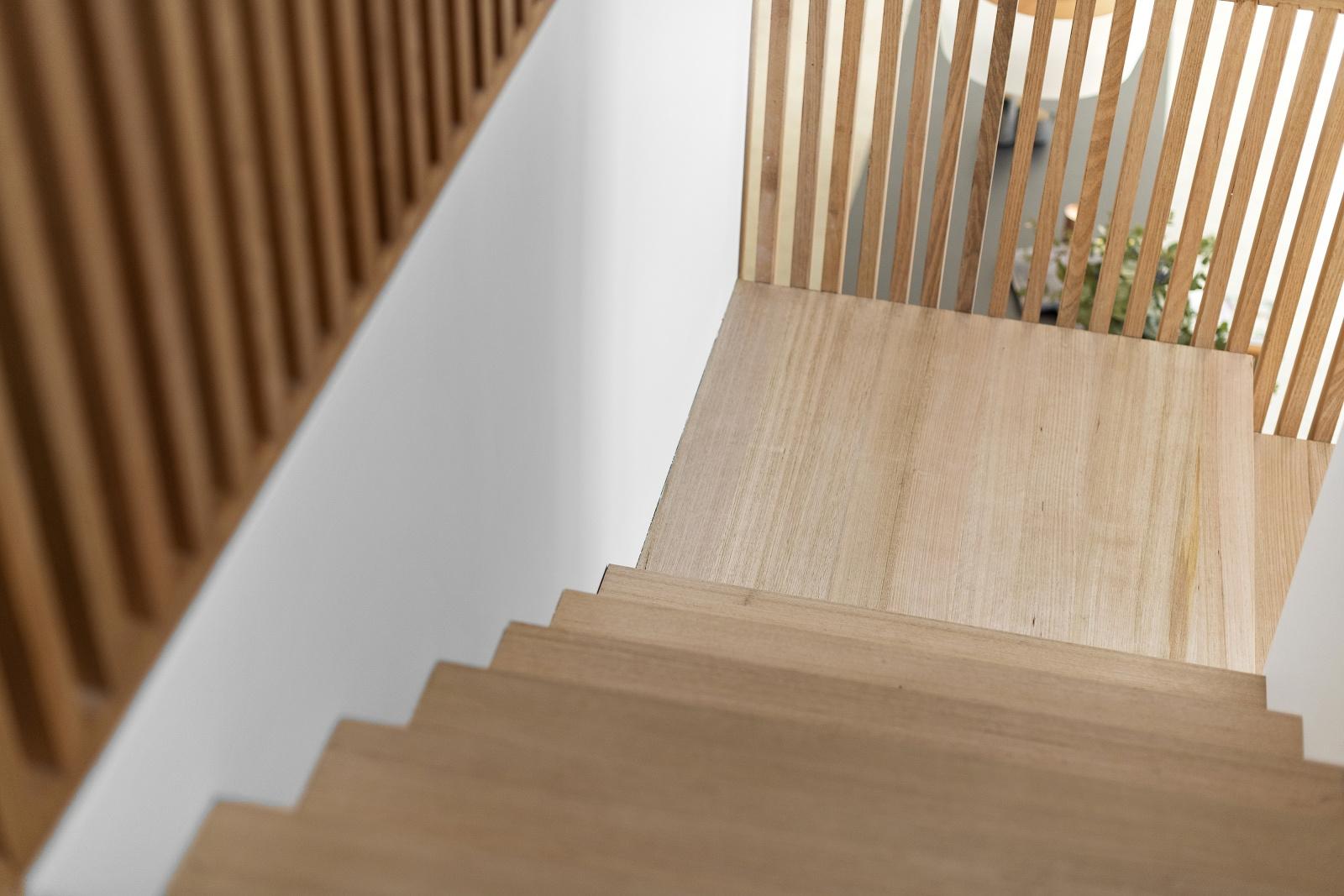 lifespaces_group_bluestonehouse_stairs.jpg