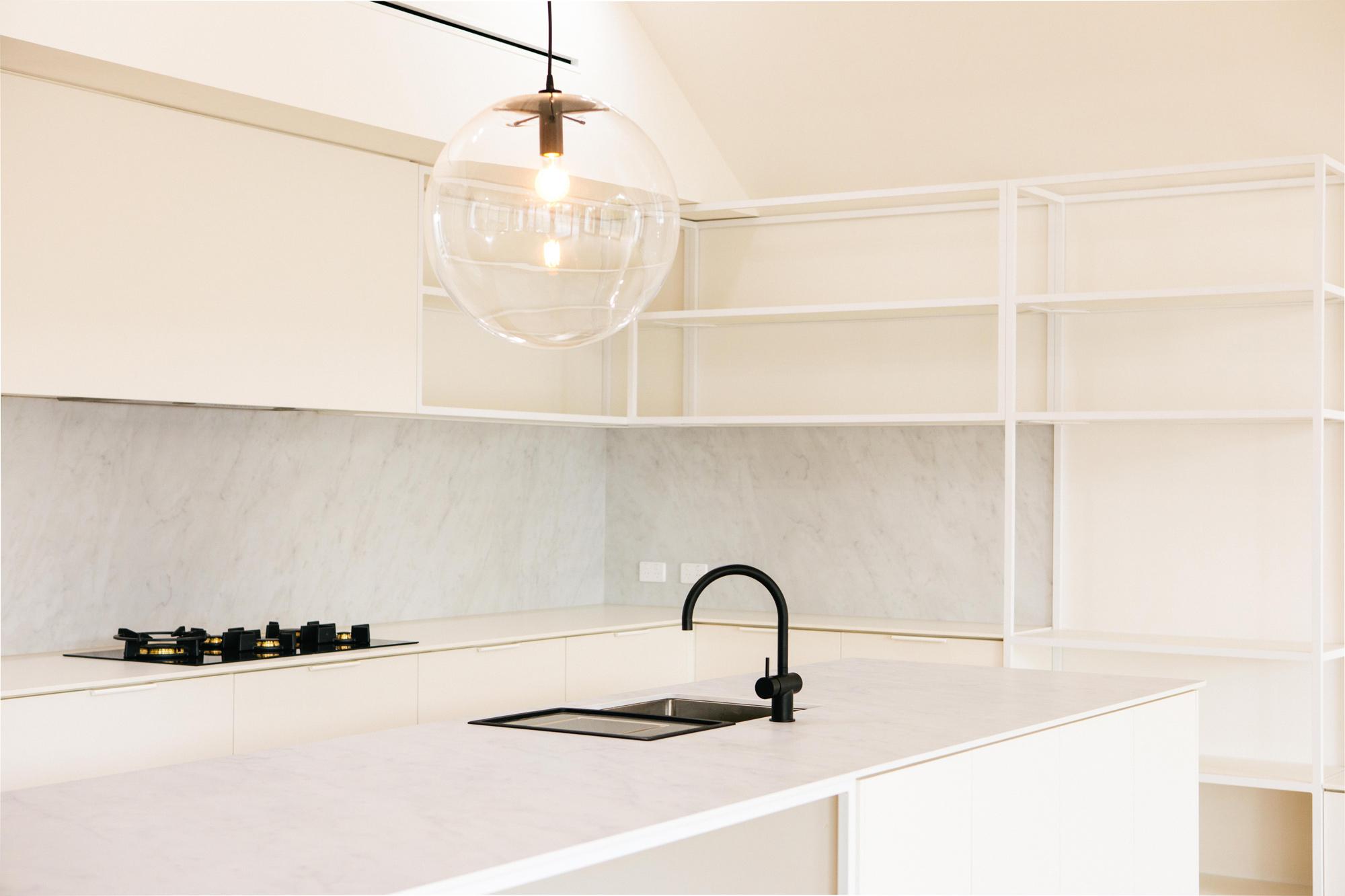 LIFESPACESGROUP_Scandi House_kitchen.jpg
